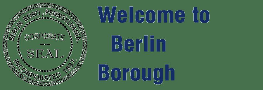 Berlin_Seal